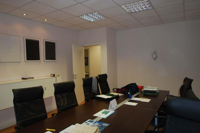 #13183 Capannone con uffici, impianto fotovoltaico e beni mobili in vendita - foto 12