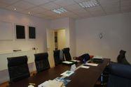 Immagine n11 - Capannone con uffici, impianto fotovoltaico e beni mobili - Asta 13183