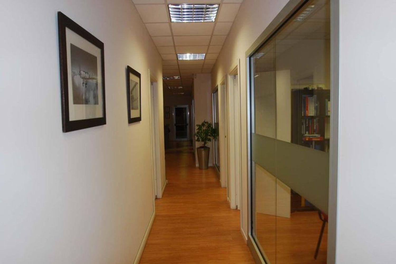 #13183 Capannone con uffici, impianto fotovoltaico e beni mobili in vendita - foto 13