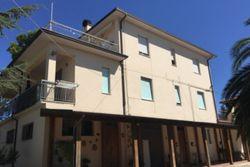 Immobile residenziale - Lotto 2 -  - AN - Lotto 13185 (Asta 13185)