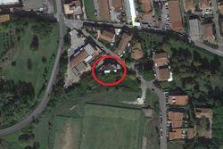 Immobile residenziale - Lotto 1 - San Romano - PI