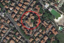 Immobile residenziale - Lotto 1 - Cecina - LI - Lotto 13193 (Asta 13193)
