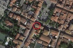 Immobile residenziale - Lotto 2 - Ponsacco - PI