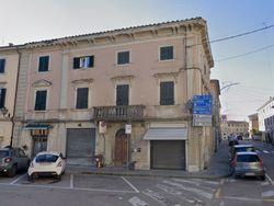 Immobile residenziale - Lotto 3 - Ponsacco - PI