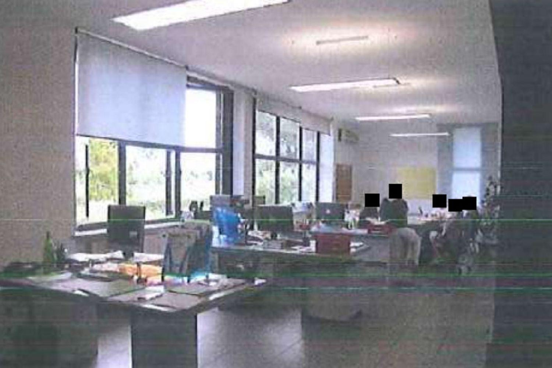 #13196 Parte di complesso industriale con pertinenze (Lotto 1A) in vendita - foto 10