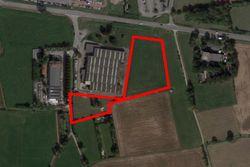 Artisanal building land of   ,    square meters - Lote 13198 (Subasta 13198)