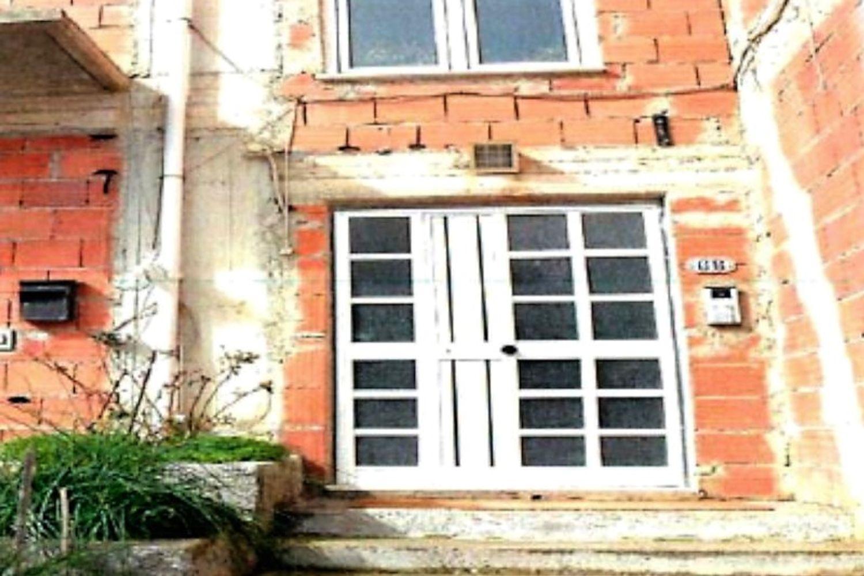 #13201 Unità a destinazione artigianale al grezzo (Sub. 5) in vendita - foto 3