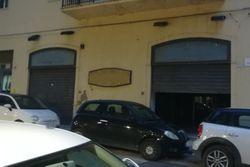 Magazzino in zona centrale - Lotto 13203 (Asta 13203)