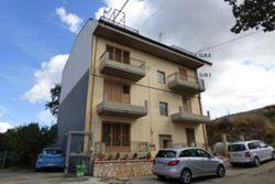Second floor apartment - Lot 13204 (Auction 13204)