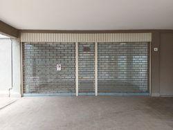 Negozio in complesso residenziale - Lotto 13206 (Asta 13206)