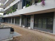Immagine n0 - Immobile commerciale - Lotto 15 - Roma - RM - Asta 13207