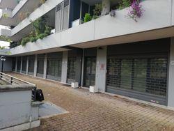 Immobile commerciale   Lotto      Roma   RM - Lote 13207 (Subasta 13207)
