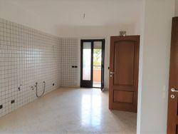 Appartamento con box auto (sub 3 – 14) - Lotto 13211 (Asta 13211)