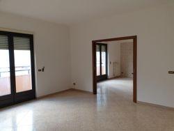 Appartamento con box auto (sub 7 – 17) - Lotto 13212 (Asta 13212)