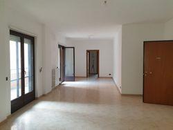 Appartamento con box auto (sub 8 – 16) - Lotto 13213 (Asta 13213)