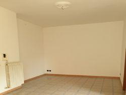 Appartamento con box auto (sub 11 – 18) - Lotto 13216 (Asta 13216)