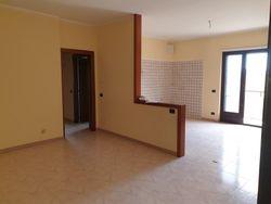 Appartamento con box auto (sub 12 – 13) - Lotto 13217 (Asta 13217)