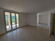 Immagine n0 - Appartamento al piano secondo con pertinenze - Asta 13222