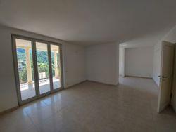 Appartamento al piano secondo con pertinenze - Lotto 13222 (Asta 13222)