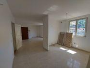 Immagine n1 - Appartamento al piano secondo con pertinenze - Asta 13222