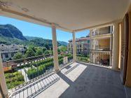 Immagine n2 - Appartamento al piano secondo con pertinenze - Asta 13222