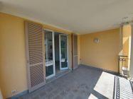 Immagine n3 - Appartamento al piano secondo con pertinenze - Asta 13222