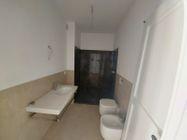 Immagine n4 - Appartamento al piano secondo con pertinenze - Asta 13222