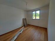 Immagine n5 - Appartamento al piano secondo con pertinenze - Asta 13222