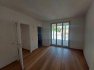 Immagine n6 - Appartamento al piano secondo con pertinenze - Asta 13222