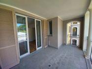 Immagine n8 - Appartamento al piano secondo con pertinenze - Asta 13222