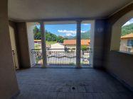Immagine n9 - Appartamento al piano secondo con pertinenze - Asta 13222