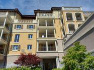 Immagine n12 - Appartamento al piano secondo con pertinenze - Asta 13222