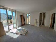 Immagine n0 - Appartamento al grezzo avanzato con pertinenze - Asta 13223