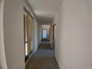 Immagine n4 - Appartamento al grezzo avanzato con pertinenze - Asta 13223