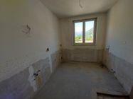 Immagine n5 - Appartamento al grezzo avanzato con pertinenze - Asta 13223