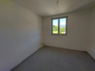Immagine n6 - Appartamento al grezzo avanzato con pertinenze - Asta 13223