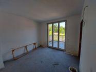 Immagine n7 - Appartamento al grezzo avanzato con pertinenze - Asta 13223