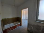Immagine n8 - Appartamento al grezzo avanzato con pertinenze - Asta 13223