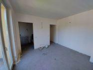 Immagine n9 - Appartamento al grezzo avanzato con pertinenze - Asta 13223