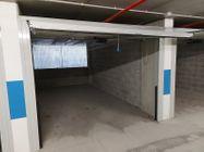 Immagine n10 - Appartamento al grezzo avanzato con pertinenze - Asta 13223
