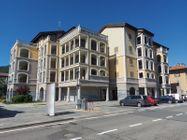 Immagine n12 - Appartamento al grezzo avanzato con pertinenze - Asta 13223