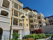 Immagine n14 - Appartamento al grezzo avanzato con pertinenze - Asta 13223