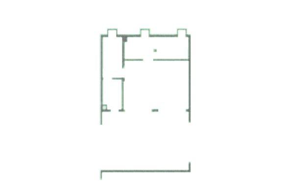 Immagine n0 - Planimetria - Piano interrato - Asta 13225