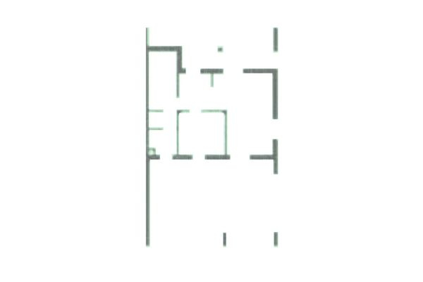Immagine n0 - Planimetria - Piano terra - Asta 13225