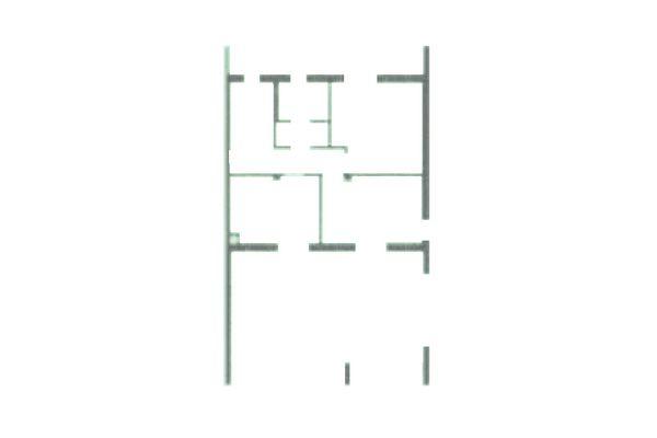 Immagine n0 - Planimetria - Piano primo - Asta 13225