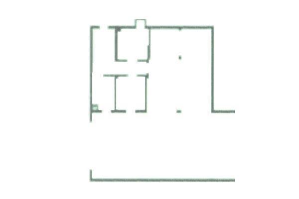 Immagine n0 - Planimetria - Piano interrato - Asta 13226