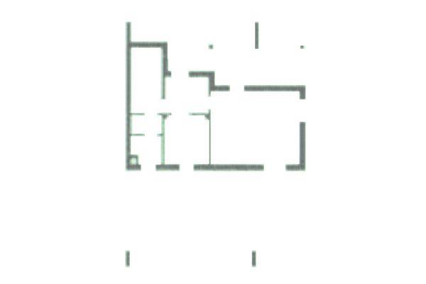 Immagine n0 - Planimetria - Piano terra - Asta 13226