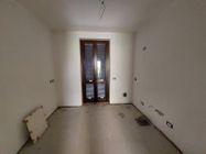 Immagine n4 - Villetta a schiera al grezzo (sub 16) - Asta 13226