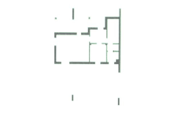 Immagine n0 - Planimetria - Piano terra - Asta 13227