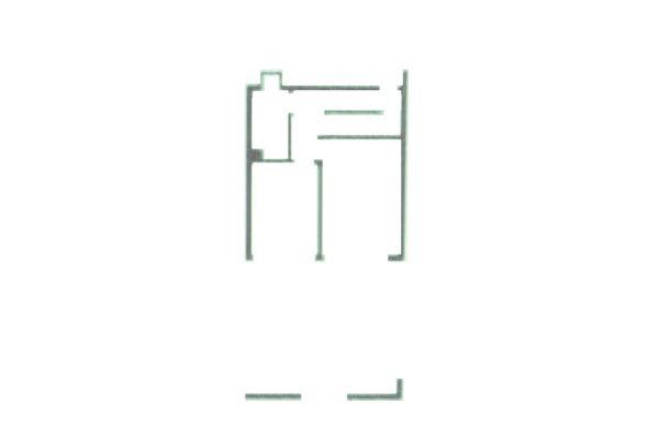 Immagine n0 - Planimetria - Piano interrato - Asta 13228